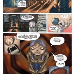 Page 4 de Mary-Miracle