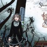 Couverture du dossier Yumeko