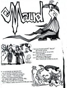 Maud p1