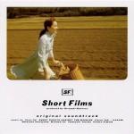 SF / Short Films