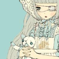Illust Neko de Imai Kira, détail