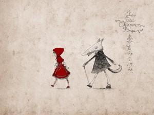 Fond d'écran Kabegami