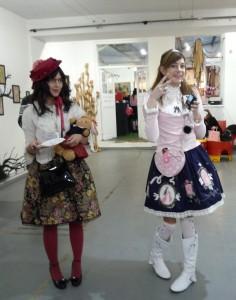 Nella et une autre lolita le 7 février