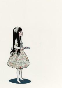 Mystère Lolita