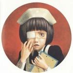 Little Nurse, le personnage de Masaru
