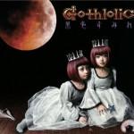 Pochette de l'album Gothlolic