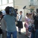 Les lolitas françaises interviewées