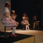 Talk Show à la Maison de la Culture du Japon
