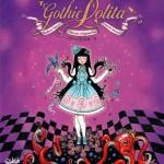 Gothic Lolita couverture