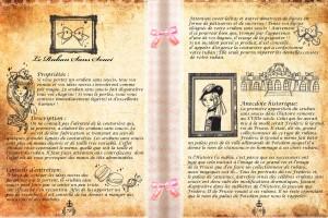 Encyclopaedia Lolitae Heiwa-chan