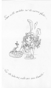 Encyclopaedia Lolitae Willoe 3