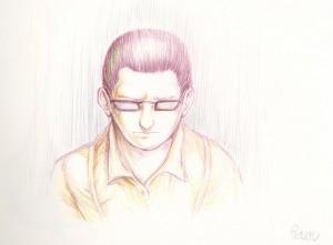 Crayon 4