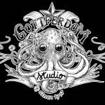 Logo Gottferdom