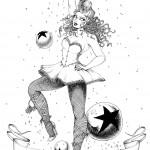 Valentina Del Pearls