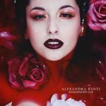 Alexandra Banti 4