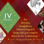 giveaway-noel2016-com-fr