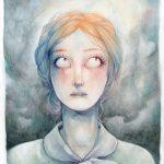 portrait-moira-fond-ombresbleues-amoretti