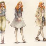 Moira-clothes-amoretti