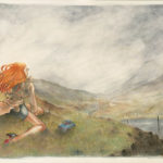 moira-highlands-amoretti